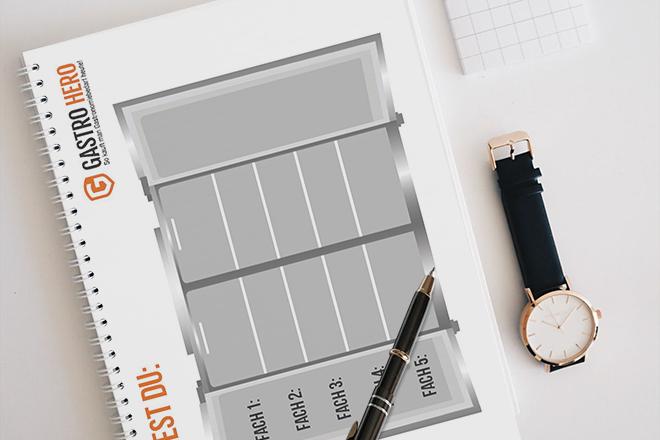 Kühlschrank Pad : Compact brisbane pad with bedrooms brisbane hotelbewertungen