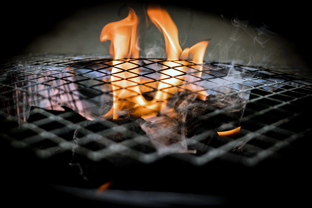 umsatzsteigerung-grill
