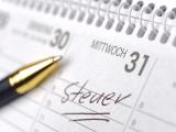 steuertipps_header