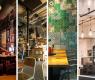 banner_restauranttypen
