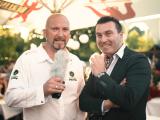 Interview mit Paolo Masaracchia