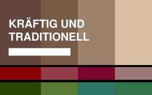 farben_kraeftig-traditionell