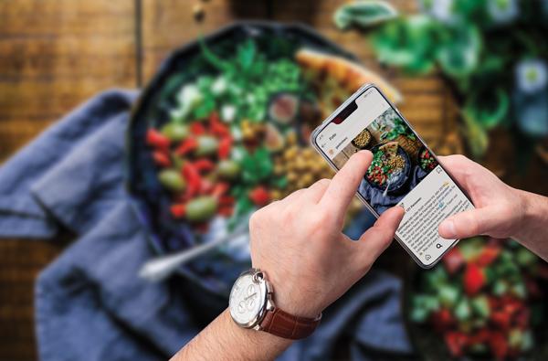 instagram-fuer-gastronomen-grafik