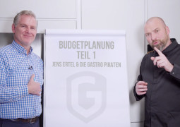 budgetplanung_header