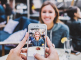 header-tipps-fuer-instagram