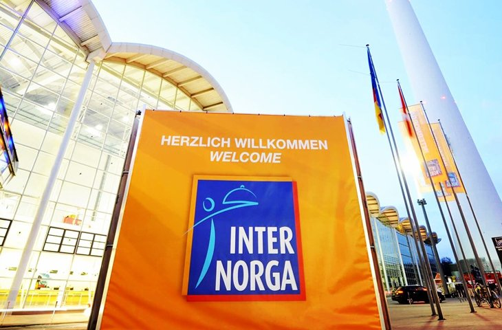 hamburg_messe_-_internorga2019
