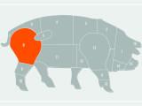 schweinezerlegung-header-teil1