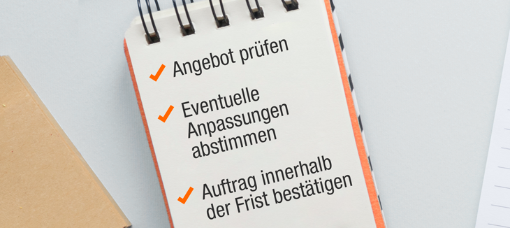 grosskuechenplanung-to-do-liste