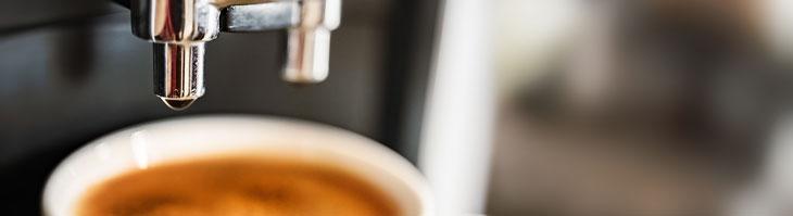 kaffeevollautomat-gastro-kaufen