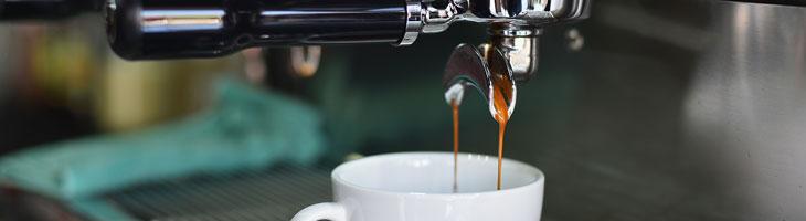 gastro-espressomaschinen-kaufen