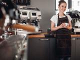 kaffeemaschine-gastro