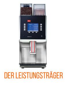 kaffeevollautomat-gastro