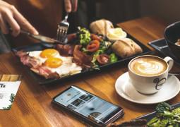 restaurant-bewertung-header-730x480