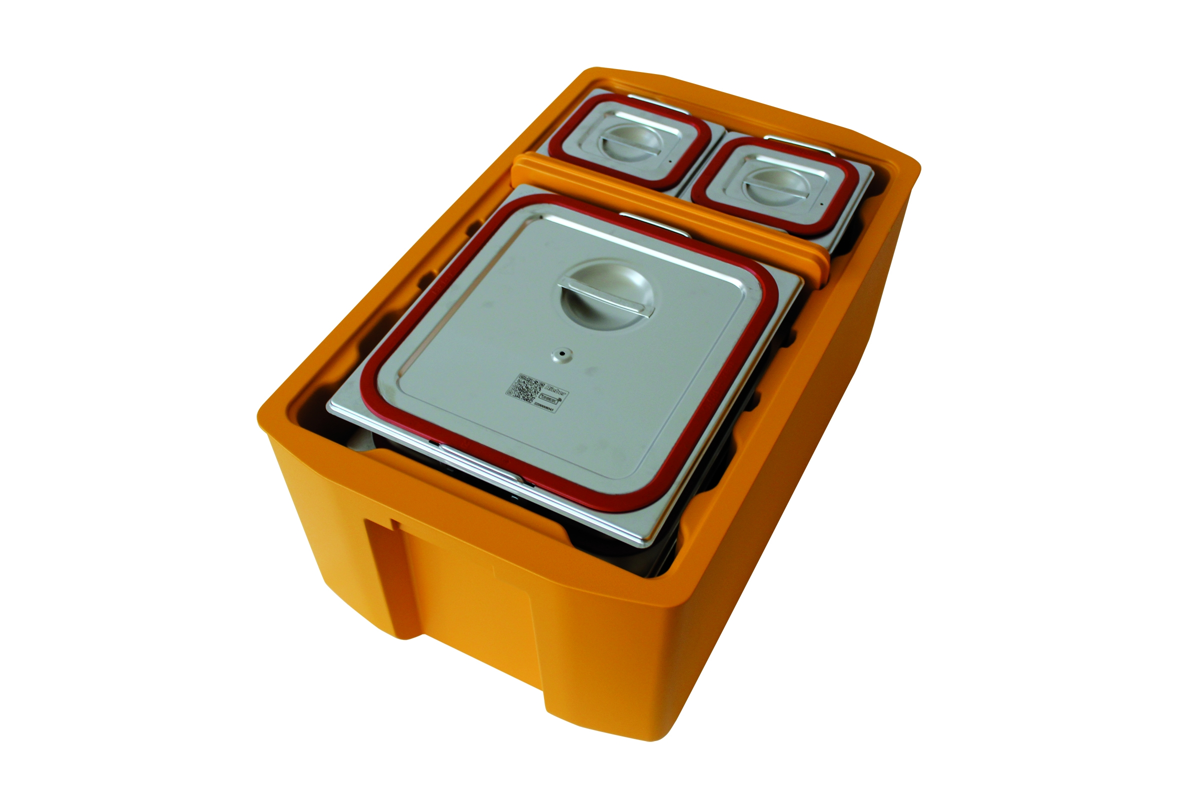 Rieber thermobox 26 liter hybrid toplader schwarz online shop