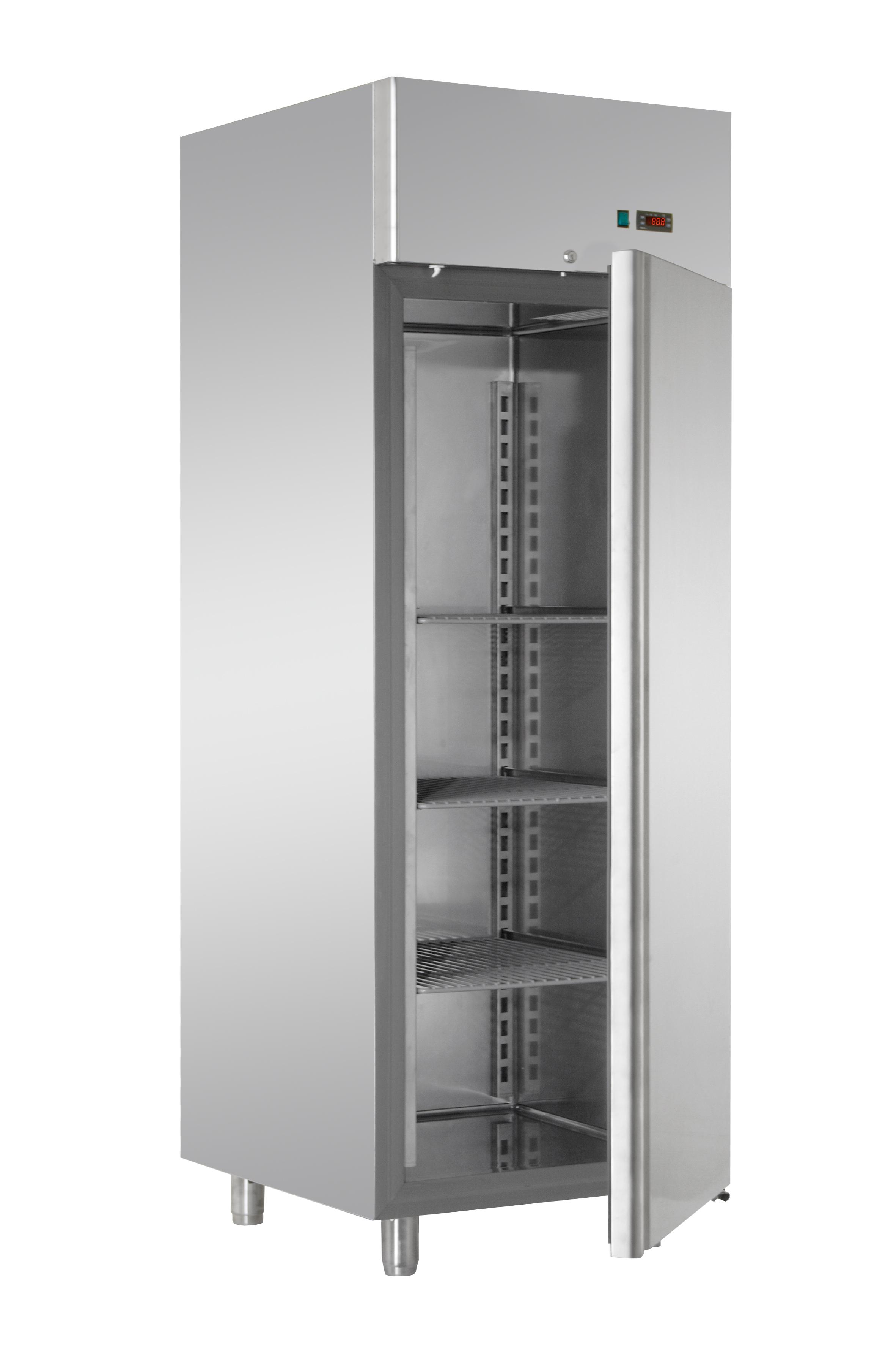Niedlich Gastro Kühlschrank Schiebetür Bilder - Die besten ...