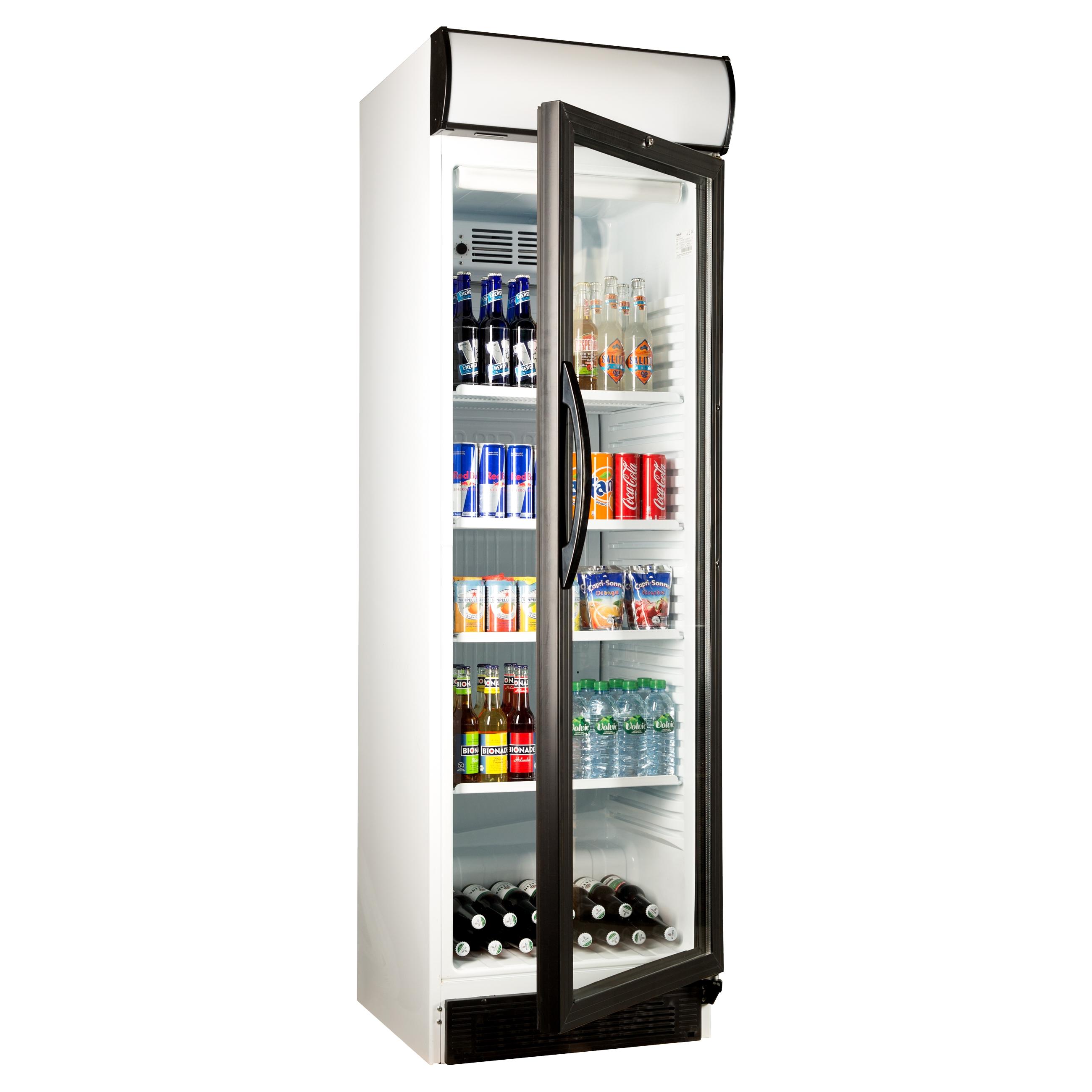Ausgezeichnet Getränke Kühlschränke Fotos - Schlafzimmer Ideen ...