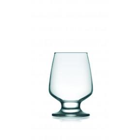 Trinkglas Serie Classic - 0,32l