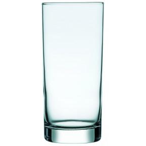 Longdrinkglas CITY geeicht 0,48l