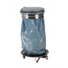 Müllsackwagen ECO 49