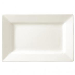 Lumina rechteckige Schale 31x17 cm