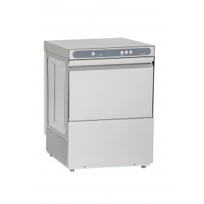 Geschirrspülmaschine ECO 54 S 400 V