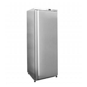Edelstahlkühlschrank Eco 380
