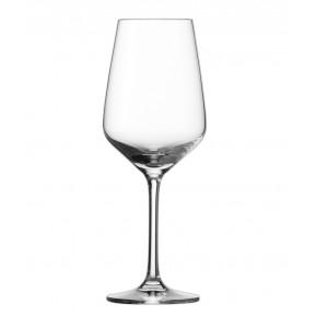 Schott Zwiesel Weißweinkelch TASTE 356ml ohne Füllstrich
