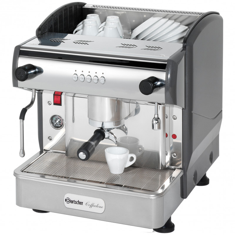 Bartscher Coffeeline G1 Online-Shop GASTRO-HERO