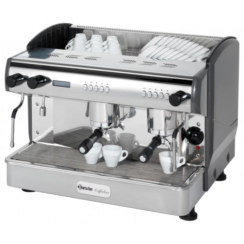 Bartscher Coffeeline G2 Online-Shop GASTRO-HERO