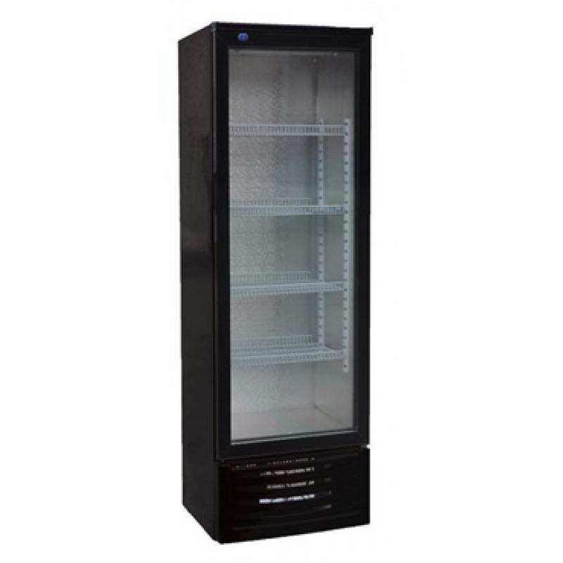 Getränkekühlschrank ECO 278 Online-Shop GASTRO-HERO