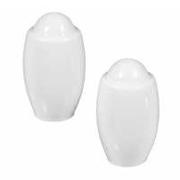 Garnitur Salz und Pfeffer_1