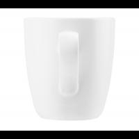 Becher mit Henkel 0,28 l M5389_1