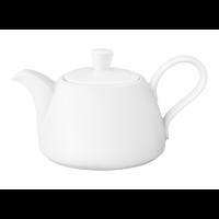 Teekanne 0,65 l