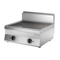 Bartscher Induktionsherd 650 Snack 700x650 - Tischgerät | Kochtechnik/Herde/Induktionsherde