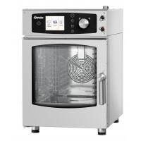 Kombidämpfer Kompakt T 6110 - Touch   Kochtechnik/Heißluftöfen & Kombidämpfer/Kombidämpfer