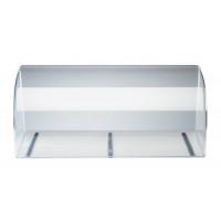 § APS Universalbox mit 3 Fächern, 41,5 x 20,5 cm, H: 16 cm