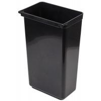 APS Container 33 x 23 cm, H: 56,5 cm