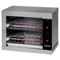 Saro Toaster BUSSO T2