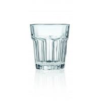 Trinkglas 0,26 l, gehärtetes Glas - Serie Onusia