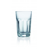 Trinkglas 0,28 l, Glas - Serie Torilla