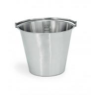 Eimer, 10 Liter, ohne Bodenreifen