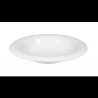 Salatteller 19 cm_3