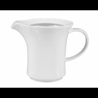 Unterteil zur Kaffeekanne 1_1