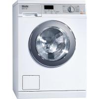 Miele Waschmaschine PW 5064 Mopstar 60 front