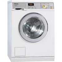 Miele Waschmaschine PW 200