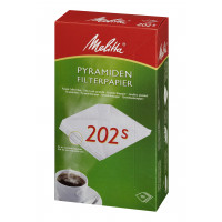 Filterpapier PA SF 202 S