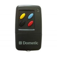 Fernbedienung für Dometic HiPro Minibar Premium