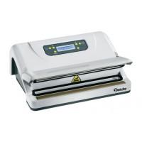 Bartscher Vakuumierer 300P/MSD