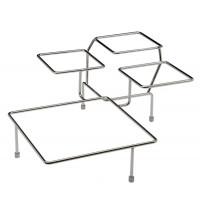 § APS Buffet-Gestell -FLOAT SMALL- 55,5 x 19 cm, H: 15,5 cm