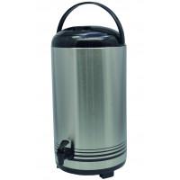 Getränke -Dispenser Modell ISOD 12